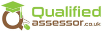 Qualified Assessor